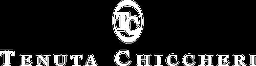 Logo_Tenuta_Chiccheri_Bianco.png