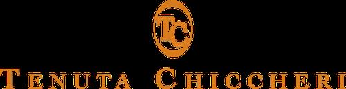 Logo_Tenuta_Chiccheri_Trasp.png
